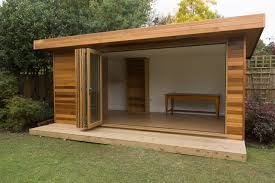 back garden office. Interesting Office Office Throughout Back Garden Blog U2014 Michaelu0027s Offices