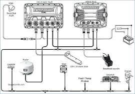 lowrance wiring harness wiring diagram mega lowrance wiring harness wiring diagram go lowrance hds 7 wiring diagram data wiring diagram lowrance wiring