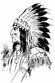 coloring page native americans native americans discover native american coloring pages bestofcoloring com on native american coloring books for adults
