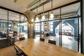 cool office design. Small Office Lobby Design Corporate Decorating Ideas Pictures Cool Gadgets Modern On How To Decorate Your At D
