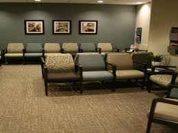 inspirations waiting room decor office waiting. Full Size Of Small Office Waiting Room Design Ideas Area Space Requirements Inspirations Decor