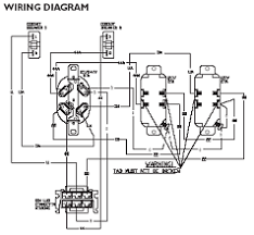 1975 mercedes benz wiring diagram electrical troubleshooting 1975 mercedes benz wiring diagram electrical troubleshooting
