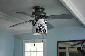 sconce hunter ceiling fan shade replacement ceiling fan globes ceiling fan shade ceiling lighting