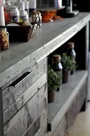 diy concrete countertop diy concrete countertop outstanding granite countertop colors