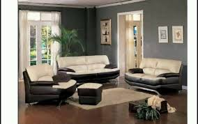 decorating brown black room furniture ideas tan leather sofa living couch decor rooms surprising sectional