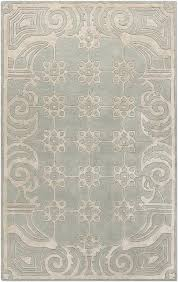 french country rugs excellent best french country cottage images on for french country area rugs attractive french country rugs