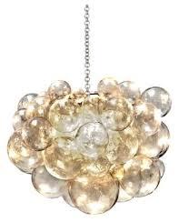 oly chandelier studios chandelier oly serena bowl chandelier