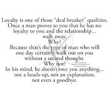 Loyalty In Relationships Quotes Delectable Best 48 Relationship Loyalty Quotes Ideas On Pinterest Loyalty In