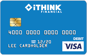 Debit card customers requiring text telephone (tty) assistance can call the go program tty support line at 1.877.906.0085. Visa Debit Cards Fl Ga Credit Union Debit Cards Ithink Financial