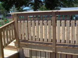 Types of deck railings Glass Railing Deck Railing Ideas Amazing For Dimensions 1600 1200 Decksdirect Types Deck Railing Ideas Decks Ideas