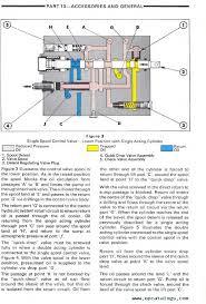 new holland ford 6610 tractor repair manual pdf repair manual enlarge