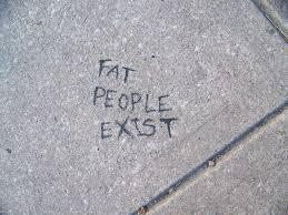 The Skinny on Fat People in Literature, By Abigail Morton   Runestone  Journal
