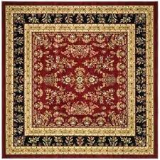 square rugs 7x7 square area rugs x square area rugs square rugs 7x7