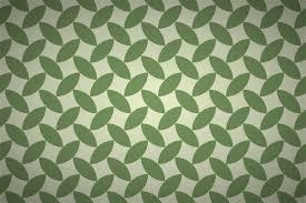 Simple Pattern Amazing Inspiration Ideas