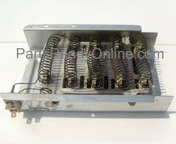 kenmore whirlpool electric dryer heating element 3403586 (same as Whirlpool Heating Element Wiring Diagram kenmore whirlpool electric dryer heating element 3403586 (same as element 279843 or 3398062) 3000w whirlpool duet heating element wiring diagram