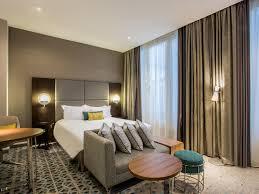 Hotel Gabriel Paris Crowne Plaza Paris Republique Paris France