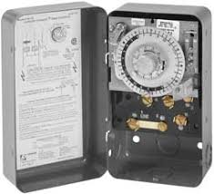 intermatic defrost timers and manuals paragon or supco 8145 20 1 no 1 nc 8045 20 1 no 1 nc time initiate pressure or temperature terminate buy supco s8145 20 240 volt