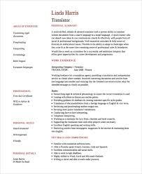 Samples Resume Writing Grant Writer Resumef Interpreter Resume AppTiled com  Unique App Finder Engine Latest Reviews