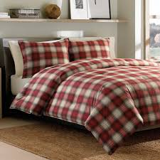 king size duvet covers purple duvet cover quilt cover sets red plaid bedding sets checked bedding