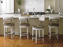 how tall are bar stools. Height Bar Creative Design Cool Kitchen Stools Counter 23 Cherner Are Perfect For The Lower How Tall M
