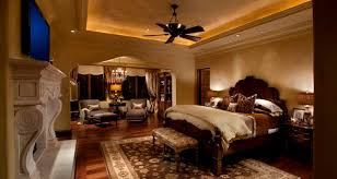 traditional master bedroom designs. Traditional Master Bedroom Design Ideas Designs
