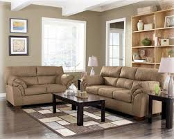 Elegant Bargain Living Room Furniture Living Room Best Cheap