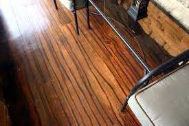 Concrete Wood Floors Stamped Concrete Hardwood Floor Wood Floors