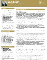 Modern Pilot Resume World Best Resume Putasgae Info