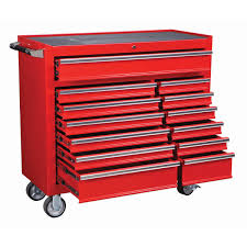 Craftsman 6 Drawer Rolling Cabinet Home Depot Black Friday Milwaukee Tool Chest Grassroots