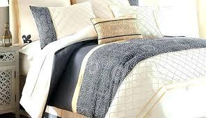 gray paisley bedding blue quilt comforter sets light denim dark navy clearance enchanting grey ikea pink