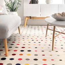 afghan rugs small rugs pink and black polka dot rug polka dot area rug bath rugby