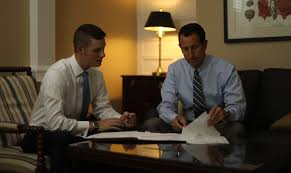 Financial Advisor Retirement Certified Financial Advisor Tips Re Create A Paycheck In