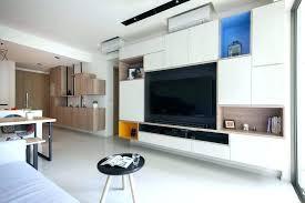 bedroom tv feature wall vebsajtme