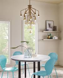 full size of lighting fabulous tech chandeliers 6 700ptnacg led930 1 tech lighting multi port chandeliers