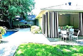 outdoor porch curtains fantastic outdoor curtains outdoor patio curtains outdoor patio in outdoor curtains for pergola outdoor porch curtains