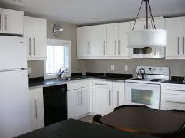 Modern Kitchen Cabinet Handles In Modern Kitchen Cabinet Handles