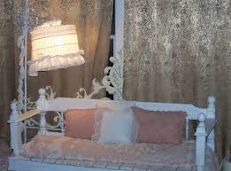 shabby chic paint colorsShabby Chic Paint Colors  Home Painting Ideas