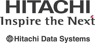 hitachi data systems logo. hitachi data systems logo a