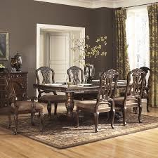 King Sleigh Bed Bedroom Sets Ashley Furniture Northshore Bedroom Set Alluremagaliecom