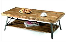 block wood coffee table salvaged wood coffee table salvaged wood coffee table salvaged wood coffee table