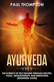 12 Best Ayurveda Ebooks For Beginners Bookauthority