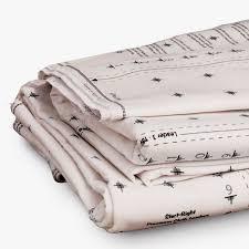 Quilt frame - Products - BERNINA & Precision Cloth Leaders Adamdwight.com