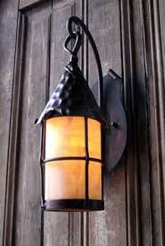 whimsical lighting fixtures. Whimsical Lighting Fixtures. Sweetlooking Tudor Style Outdoor European Country Front Porch Exterior Ceiling Fixtures M
