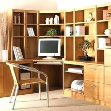 bedroom modular furniture. Modular Furniture Bedroom Home Office With Combination And . N
