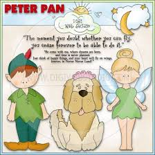 Peter Pan by J M  Barrie  Summary   Analysis   Video   Lesson