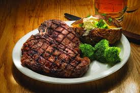 porterhouse steak. Exellent Steak Porterhouse Steaks On Steak