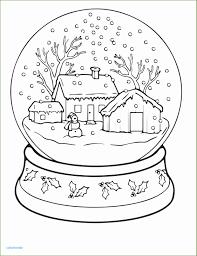 3 Kerst Kleurplaten 04750 Kayra Examples