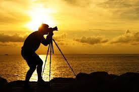 Best 34+ Wallpaper Photographer on HipWallpaper | Photographer Wallpaper,  Photographer Taking Camera Backgrounds and Photographer Camera Wallpaper