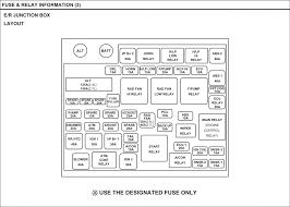 kia 2 4l wiring diagram solution of your wiring diagram guide • repair guides wiring diagrams wiring diagrams 8 of 30 rh autozone com 2007 kia spectra wiring