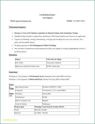 Resume Templates Quora Downloads New Rhangialapnghiepnet Naukri Com